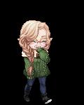 thegirlwhoiswaiting's avatar
