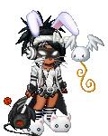 hunni_bear22's avatar