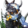 DragonBlad3's avatar