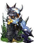DragonBlad3