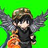 non-existent soul's avatar