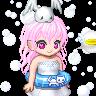 skyleruwu's avatar