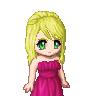 randomness15253545's avatar