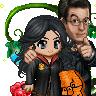 ZenChick's avatar