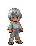 Dothack Triedge's avatar