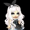 Mecha cutter666's avatar