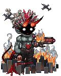 Blackanese_guy77's avatar