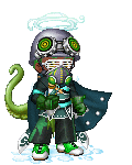 pope tman 3000's avatar