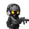 Owen1729's avatar