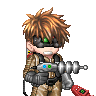 nicksway2cool4u's avatar