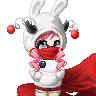 Mia Marx's avatar