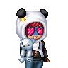 mec girl's avatar