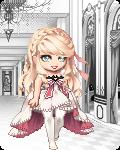 Kawaii Merikirikizamu's avatar