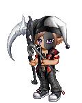 Storm-Seeker413