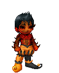 sin06's avatar