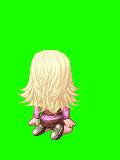 Masuki-nia^^'s avatar