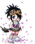 iiB l o n d i e_x's avatar