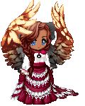 Pompea_Melpomene_Klio's avatar