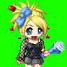 Cutee_Nessa4life's avatar