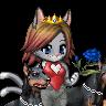 banditdragonlady101's avatar