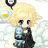 Hinata_Honoka's avatar