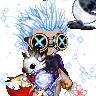 MidNiteHowler's avatar