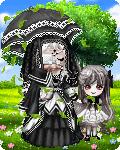 SirBaka's avatar