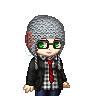 Tilly89's avatar
