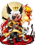 Malice Rancor's avatar