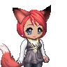 MysticStarVixen's avatar