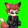 Fox_racerx's avatar