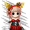 lexy bunneh's avatar