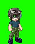 sirnathanielp1's avatar