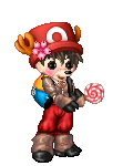 Aucifel's avatar