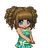 Xx Tatiana rulz xX's avatar