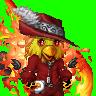 Teh-Max's avatar