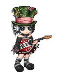 razorbladekiss719's avatar