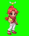 D1n th3 D4nc3r's avatar