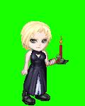THE DEEGE's avatar