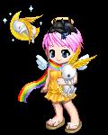 FairyQueenGeneva