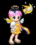FairyQueenGeneva's avatar