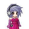 Fluffy-Cute-Kitten's avatar