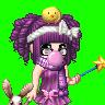 Chibi Blinks's avatar
