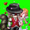 saki_the_fang_ninja's avatar