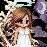 anime4lifex2's avatar