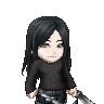 Cruz de Hierro's avatar