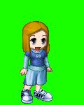 hosie963's avatar