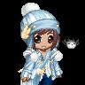 Amelia Prince's avatar