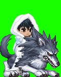 CRAZY KID DIZZY's avatar