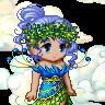 danamia's avatar